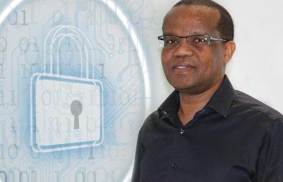 De l'importance de la cybersécurité pour les PME