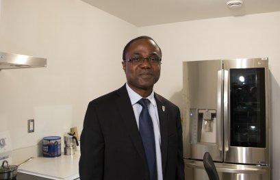 Optimiser la demande résidentielle en électricité