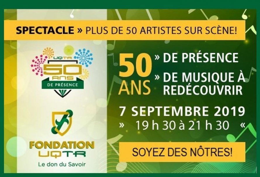 spectacle-50-ans-uqtr-invitation