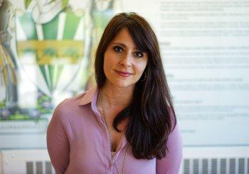 Portraits croisés des troubles du comportement alimentaire en contexte collégial québécois: