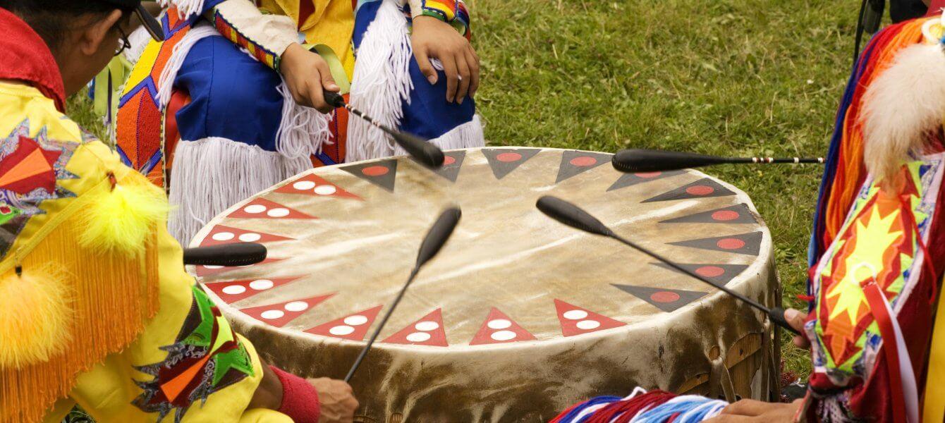 Aborder les cultures autochtones à l'Université