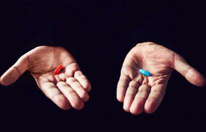 L'envers des médicaments génériques