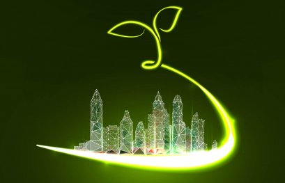 Villes intelligentes, villes durables?