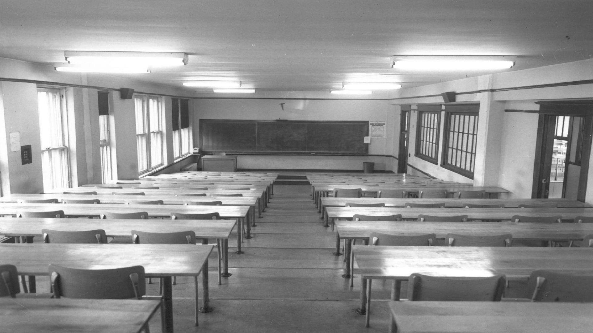 Découvrez les premiers axes de développement académique de l'UQTR
