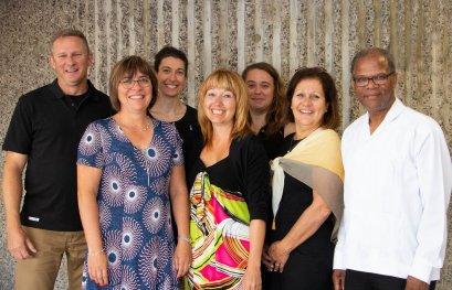 Déjà 20 ans pour le site Web Organisation de l'éducation au Québec