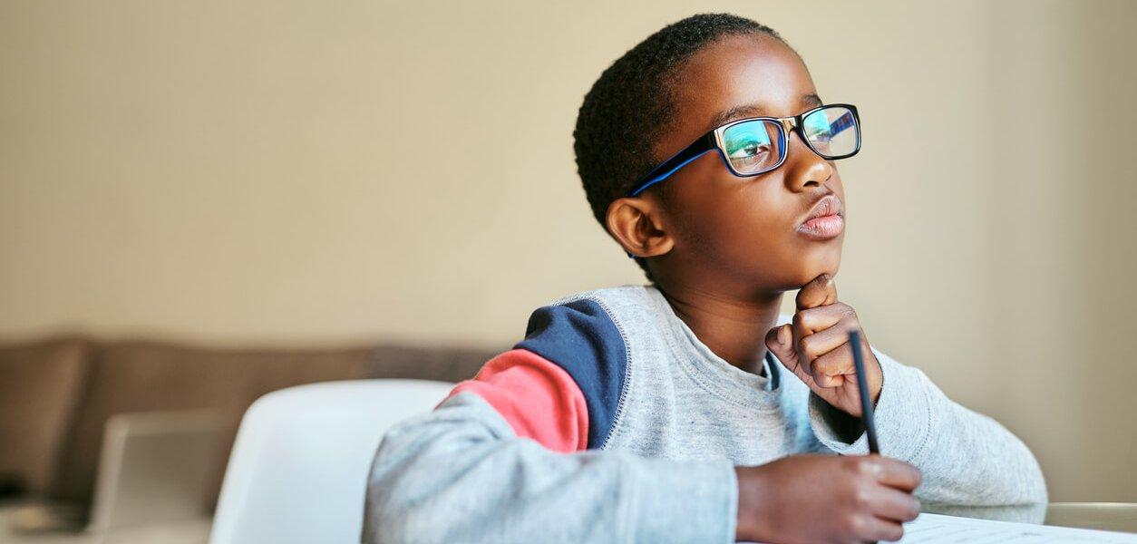 L'éducation des élèves doués