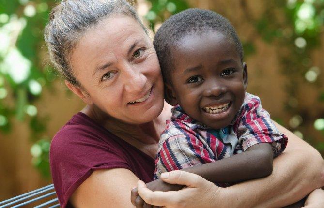 Connaître les besoins des personnes adoptées et des familles