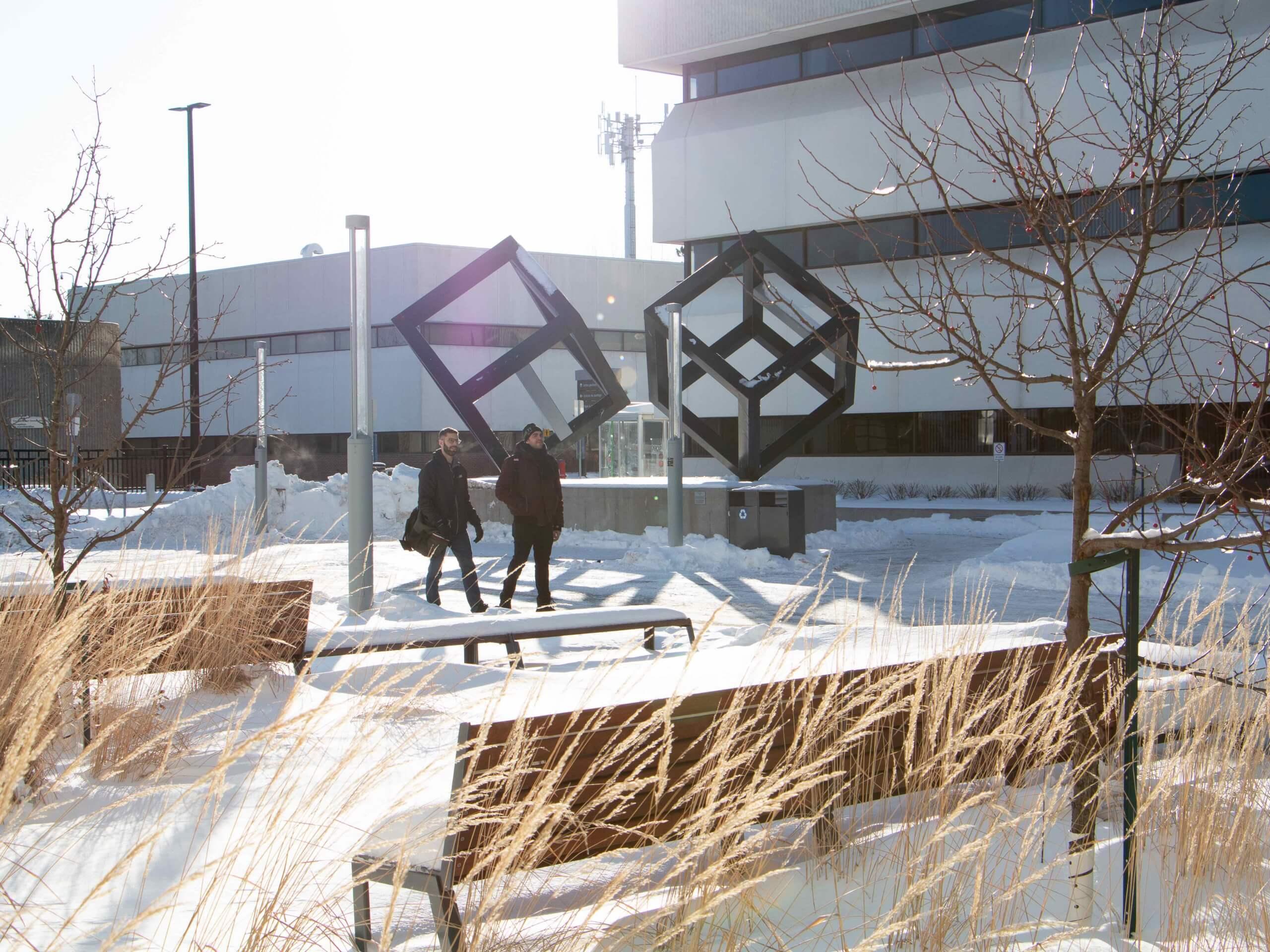 campus-uqtr-hiver-2020