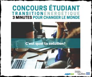 concours-aqper-3minutes_pour_changer_monde