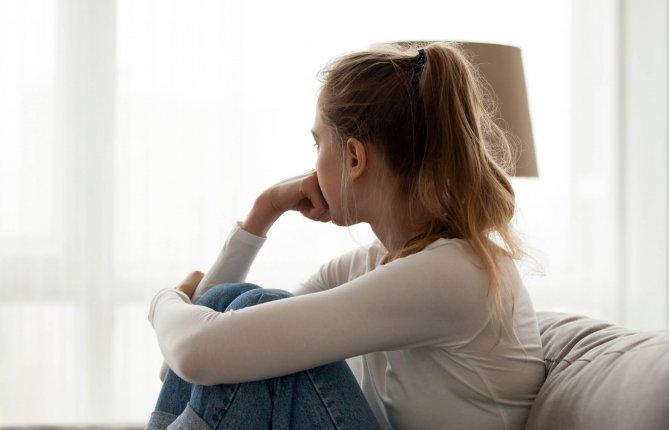 Rendre l'isolement moins «poche»