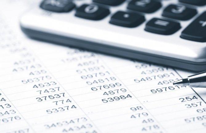 Apprendre à gérer ses finances personnelles