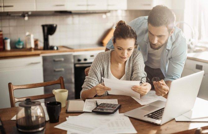 Vos finances pendant et après le confinement: quelques conseils