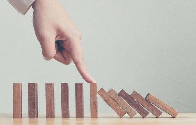 Gérer sa PME en période de crise