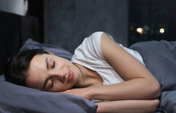 Bien dormir pendant la pandémie