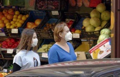 Pandémie : vers un changement des habitudes de consommation?