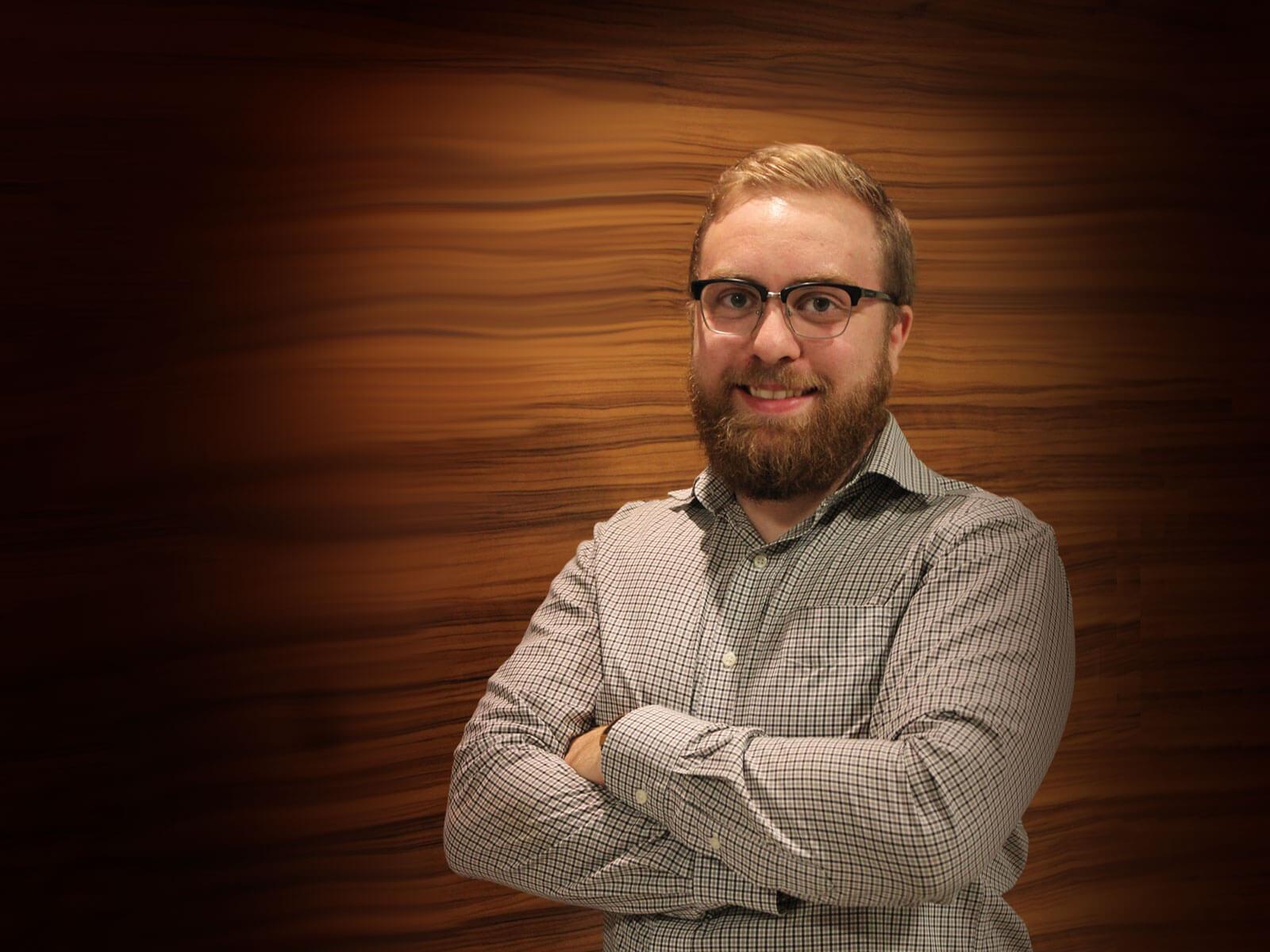 Félix Morand : le type atypique des études en loisir