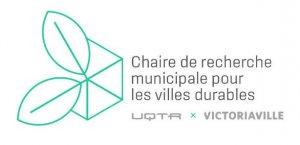 logo-chaire-uqtr-victoriaville-villes-durables