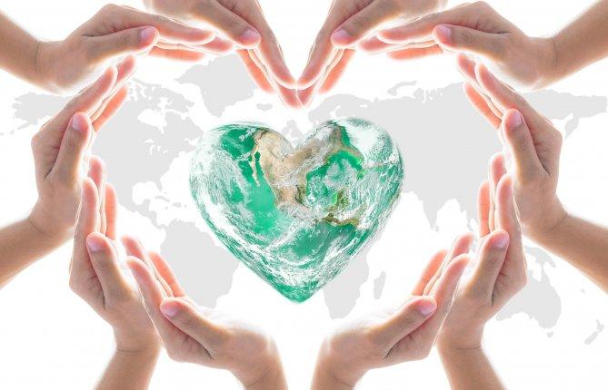 Quatre chercheurs de l'UQTR s'attaquent à des enjeux de santé, d'environnement et de cohésion sociale