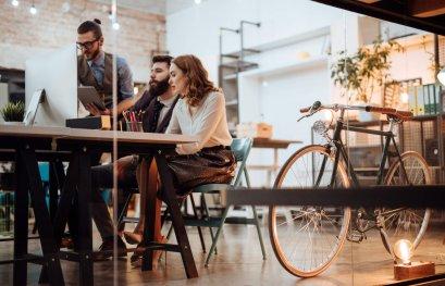 Un engagement timide des jeunes dans l'entrepreneuriat au Québec