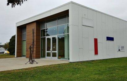 Réouverture de la Galerie R3 à compter du 1er août