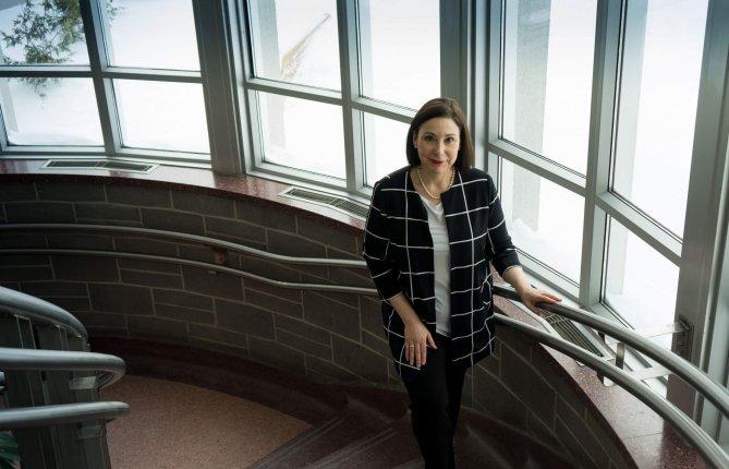Représentations des préceptrices quant à leur rôle et leurs pratiques dans l'évaluation de l'activité professionnelle des stagiaires sages-femmes au Québec