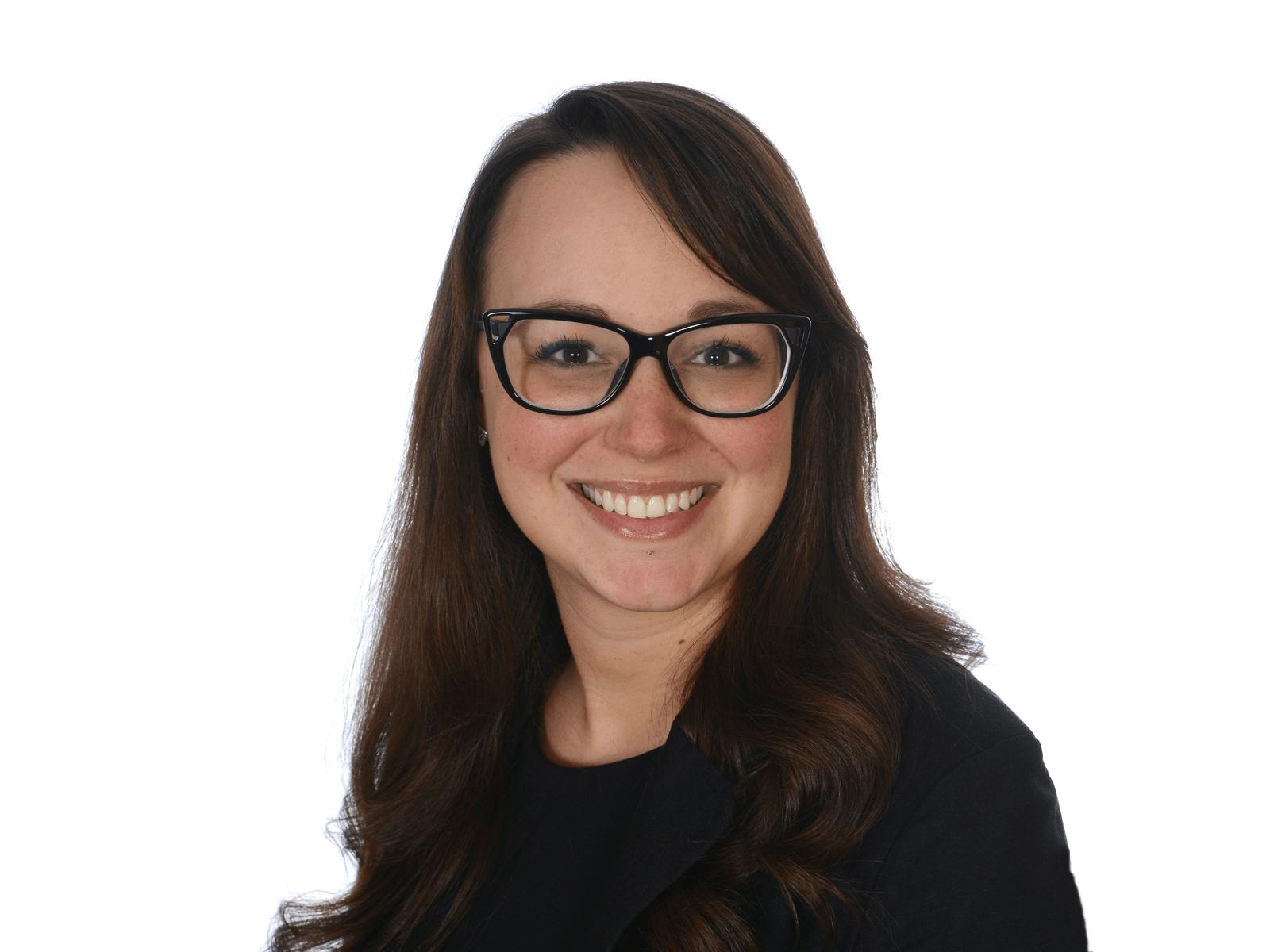 La recherche universitaire en communication au Québec
