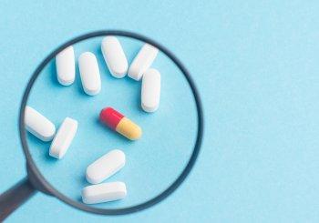 Médicaments génériques: quand la recherche dérange l'empire pharmaceutique