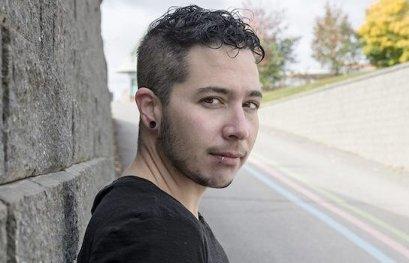 Diversité sexuelle: se découvrir à travers la littérature jeunesse