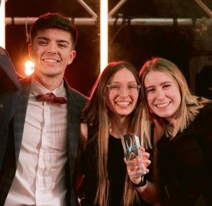 equipe-uqtr-cas-surprise-omnium-financier_2020