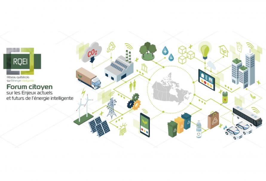 forum-citoyen-enjeux-energie-intelligente_rqei-2020