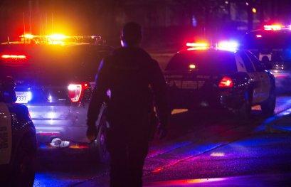 Projet POLACS : étudier la police de la police