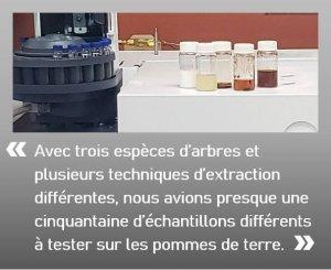 citation-echantillons-residus-forestiers-tests