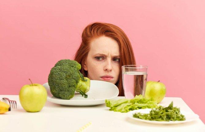 Connaître son rapport à la nourriture et l'impact du confinement
