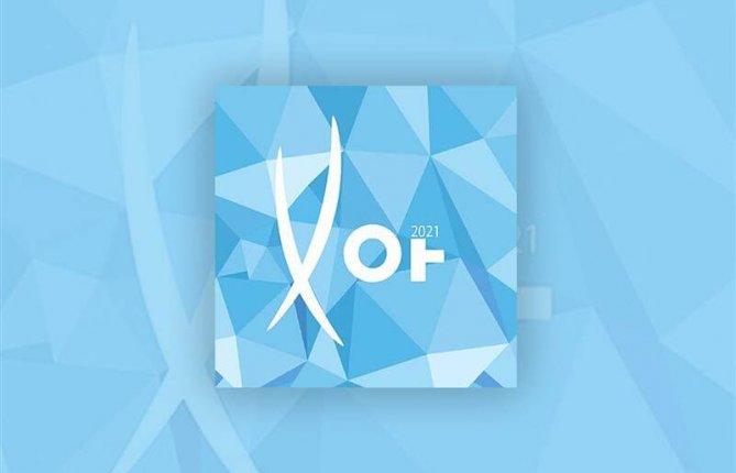 Deux podiums pour l'UQTR à l'Omnium financier
