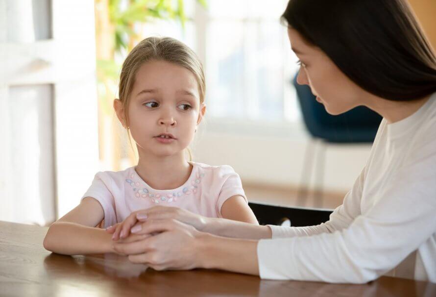Étudier et interrompre la transmission intergénérationnelle des traumas