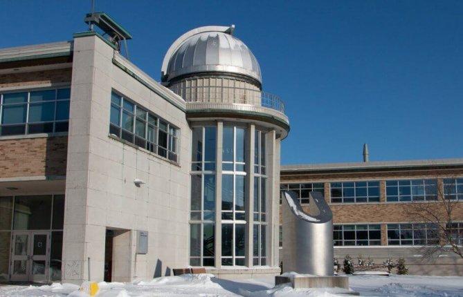 Nouvelle unité mixte de recherche sur les matériaux et les technologies pour la transition énergétique