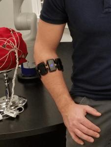 capteurs-activite-musculaire