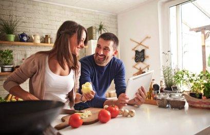 Des solutions et des stratégies pour tous les types de mangeurs
