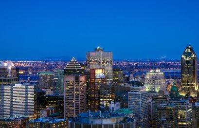 L'écosystème entrepreneurial de Montréal est le plus dynamique au monde