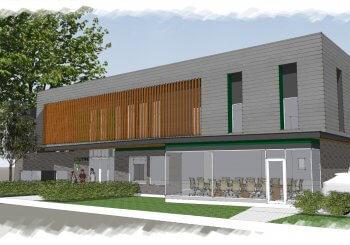 Un nouveau campus pour l'UQTR à L'Assomption