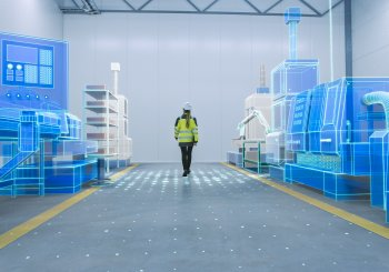 CIRT-MI : un an d'innovation au service du manufacturier