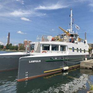 navire-lampsilis-nouvelles-couleurs-2021