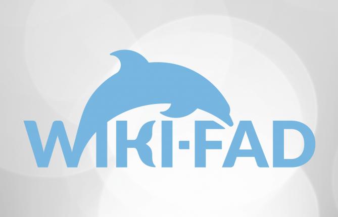Le Wiki-FAD : une ressource clé pour les formateurs à distance