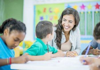 S'impliquer pour la réussite scolaire des élèves en difficulté